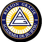 Relson Gracie Arizona Logo